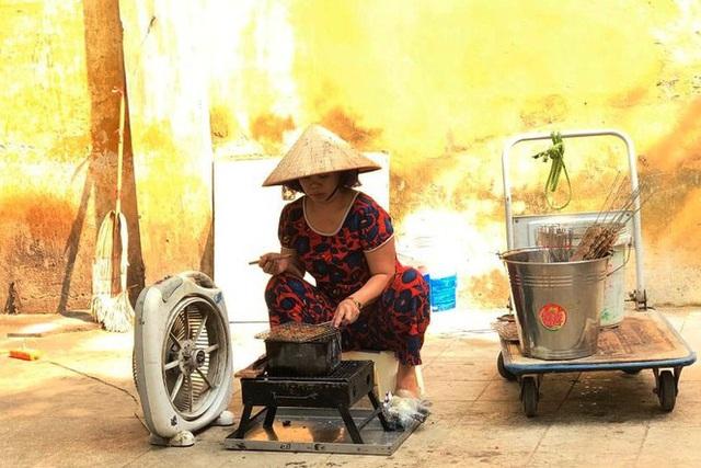Cận cảnh cuộc sống người dân quanh nhà máy Rạng Đông sau tẩy độc - Ảnh 4.