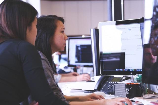 Vlogger Giang Ơi chỉ ra 6 lỗi sai phổ biến nhất khi viết CV xin việc, ai cũng nên xem để khỏi thất nghiệp dài dài - Ảnh 8.