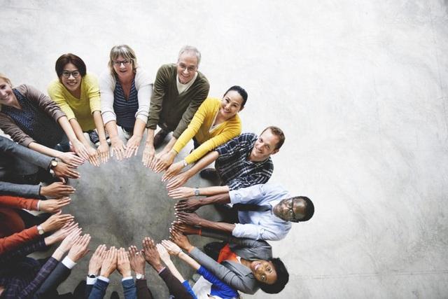 """4 sai lầm đặc trưng mà hầu hết ai làm quản lý mới đều mắc phải: Đọc ngay để học cách phòng tránh và nhanh chóng """"thu phục"""" nhân viên dưới trướng bạn - Ảnh 2."""