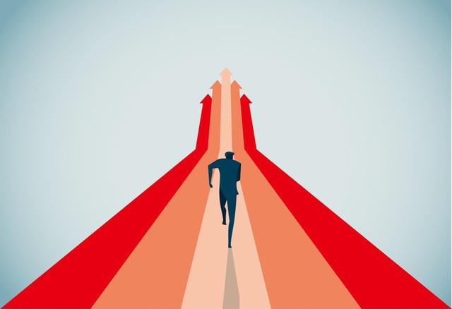"""4 sai lầm đặc trưng mà hầu hết ai làm quản lý mới đều mắc phải: Đọc ngay để học cách phòng tránh và nhanh chóng """"thu phục"""" nhân viên dưới trướng bạn - Ảnh 3."""