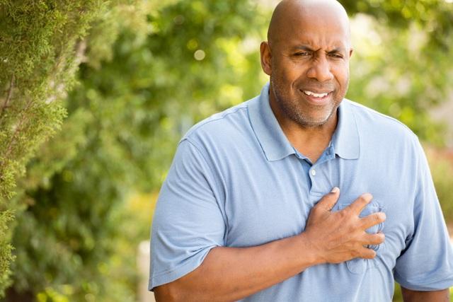 12 triệu chứng ai cũng xem nhẹ, nhưng là lời kêu cứu đến từ trái tim sắp hỏng: Cẩn thận không bao giờ thừa! - Ảnh 6.