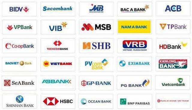Sau thập kỷ chờ đợi, khối tiền tỷ USD dồn dập đổ vào ngân hàng Việt - Ảnh 1.