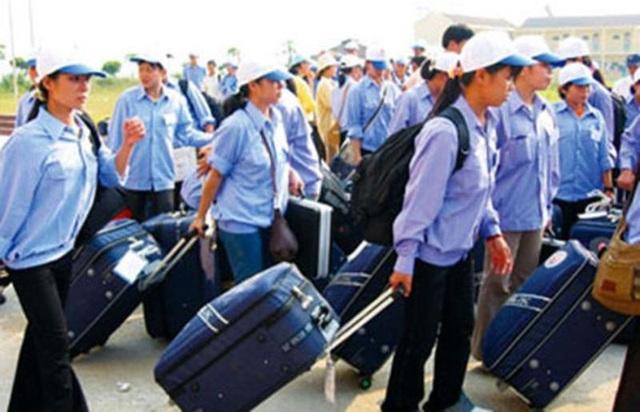 Công bố bảng xếp hạng 1.000 công ty môi giới Đài Loan - Ảnh 1.
