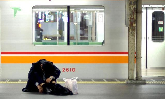 Otaku nổi tiếng Thụy Điển vỡ mộng khi đến đất nước mặt trời mọc, chỉ ra 5 lý do không nên sống ở Nhật Bản - Ảnh 3.