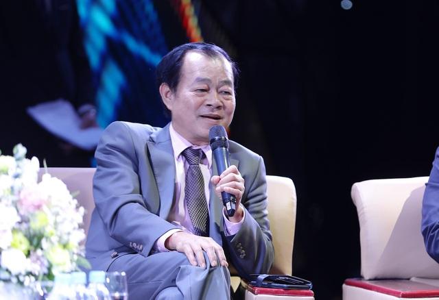 Ông Trịnh Văn Quyết: Tôi tin giá Bamboo, FLCHomes năm 2020 có thể đạt 3 chữ số - Ảnh 2.