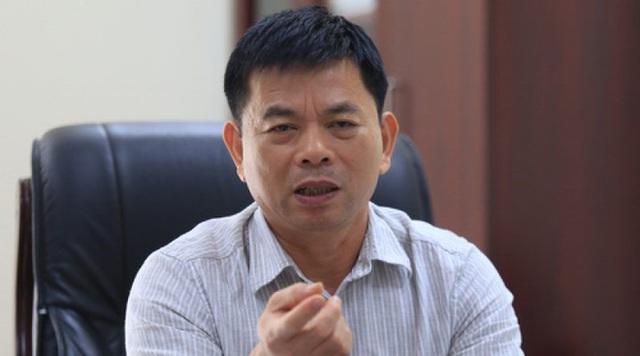 Tướng Nguyễn Mai Bộ: Không có lý do gì để cho Đại úy Hiền, Thượng úy Việt ở lại ngành công an - Ảnh 1.
