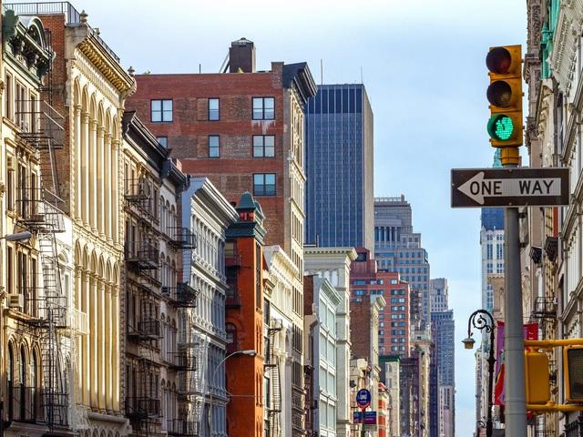 Những thành phố có giá nhà đắt nhất tại Mỹ, hơn 90% ở bang California - Ảnh 8.