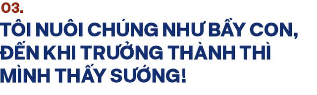 Bầu Đức: Tôi bỏ tiền tỷ làm bóng đá Việt cũng chỉ vì Thái Lan! - Ảnh 9.