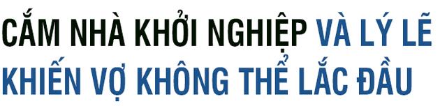 Nhà sáng lập sàn TMĐT máy công nghiệp Hanoma.vn: Tôi thà để lại cho con sản phẩm có ích cho xã hội còn hơn vài cái nhà, bán đi tiêu là hết - Ảnh 10.