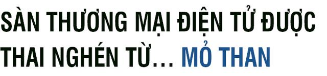 Nhà sáng lập sàn TMĐT máy công nghiệp Hanoma.vn: Tôi thà để lại cho con sản phẩm có ích cho xã hội còn hơn vài cái nhà, bán đi tiêu là hết - Ảnh 4.