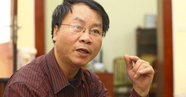 """""""16 tỷ USD xây sân bay Long Thành hợp lý hay không thì cần đấu thầu"""" - Ảnh 2."""