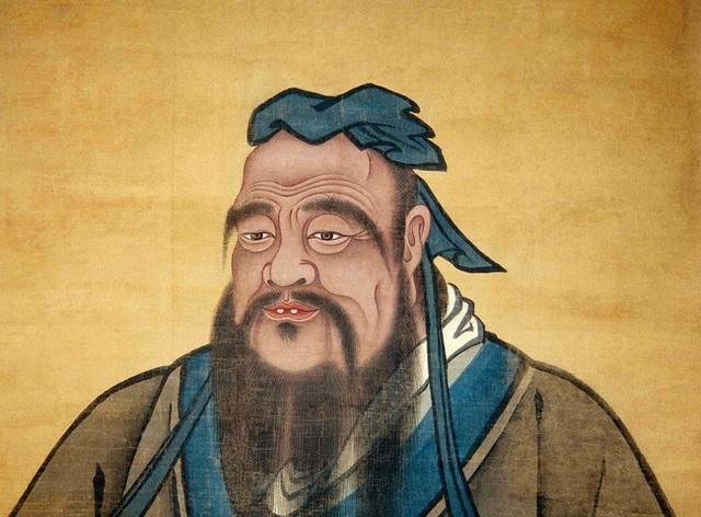 Chuyện Khổng Tử bái đứa trẻ làm thầy và triết lý sâu sắc mang tên: Biển học mênh mông! - Ảnh 3.