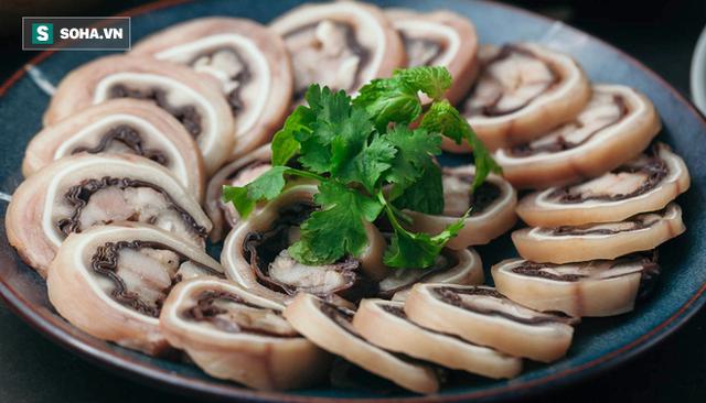 7 tác dụng hóa giải bệnh tật sau khi ăn một nắm mộc nhĩ: Những người nên ăn nhiều hơn - Ảnh 1.