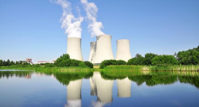 Dừng điện hạt nhân Ninh Thuận, giải quyết ổn thoả với Nga - Nhật - Ảnh 1.