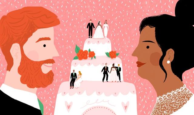 3 kiểu phụ nữ có thể quyết định thành bại của một người đàn ông, lấy được làm vợ là bớt đi 10 năm phấn đấu - Ảnh 1.