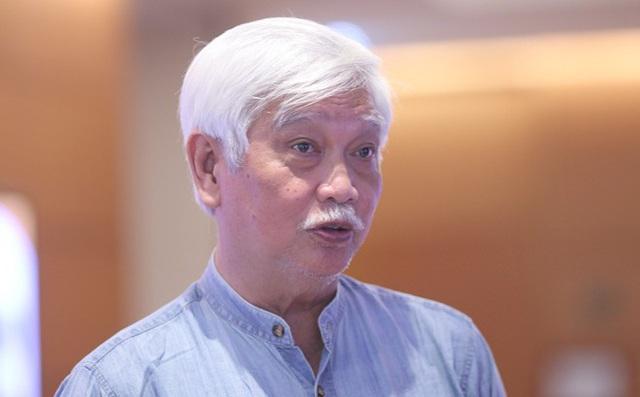 ĐBQH Đà Nẵng: Bộ trưởng Nguyễn Thị Kim Tiến của chúng tôi rất quyết liệt, đã nói là làm - Ảnh 1.