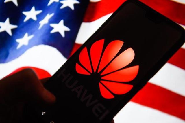 Trung Quốc sẽ vượt mặt Hoa Kỳ trong cuộc đua xây dựng thành phố thông minh ở Đông Nam Á? - Ảnh 1.