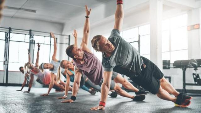 Các nhà khoa học mới phát hiện: 3 tiếng tập thể dục mỗi tuần có thể cứu bạn khỏi con quỷ trầm cảm đang hủy hoại hơn 300 triệu người toàn thế giới! - Ảnh 1.