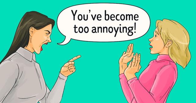 Nếu có 7 dấu hiệu này, hãy cẩn thận vì bạn có thể mắc phải chứng rối loạn lưỡng cực: Đừng coi thường căn bệnh khiến tâm trạng thất thường, khi hưng phấn lúc trầm cảm này! - Ảnh 7.
