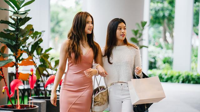 10 hiệu ứng tâm lý mua sắm chắc chắn bạn đã từng mắc phải nhưng thường lờ đi và vẫn đốt tiền vào những thứ không cần thiết - Ảnh 4.