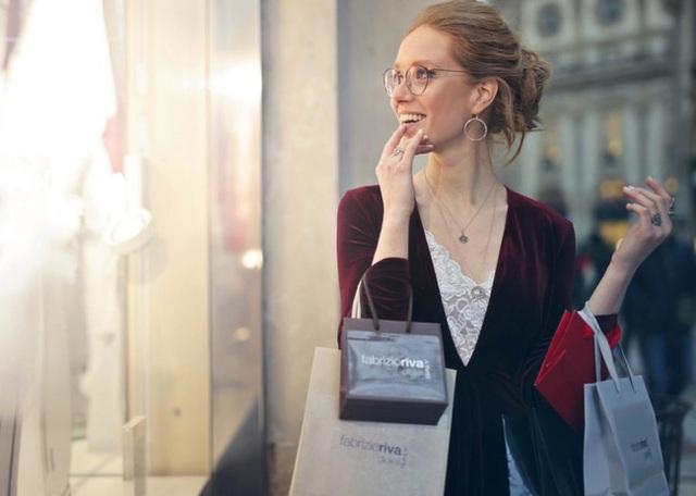10 hiệu ứng tâm lý mua sắm chắc chắn bạn đã từng mắc phải nhưng thường lờ đi và vẫn đốt tiền vào những thứ không cần thiết - Ảnh 5.