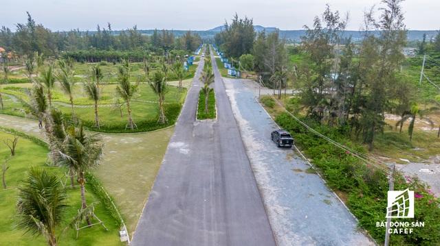 Toàn cảnh cung đường nghìn tỷ ven biển Bình Thuận, nơi đang thu hút mạnh dòng vốn đầu tư dự án lớn - Ảnh 20.