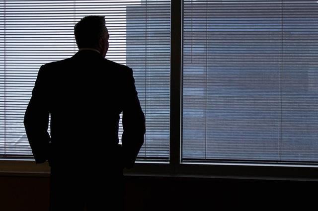 10 bí quyết nhìn người chuẩn xác cho cả công sở và cuộc sống đời thường - Ảnh 4.