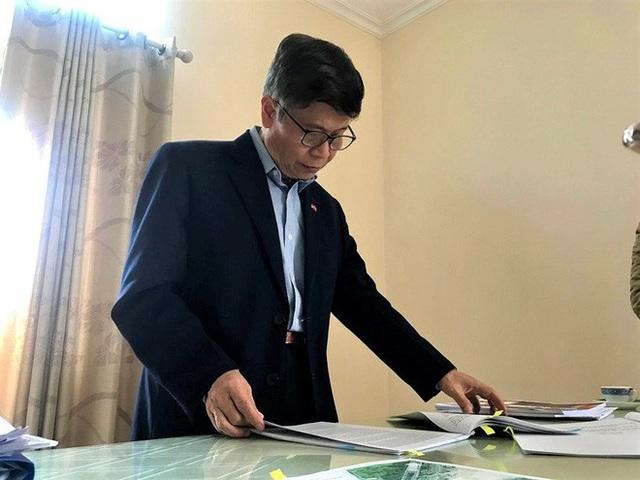 Triệu phú Việt sa lầy 600 tỷ ở Cocobay - Ảnh 5.