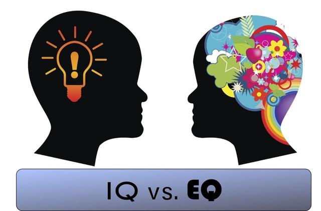 9 biểu hiện của người có EQ cao, sự nghiệp lên như diều gặp gió, bạn có được bao nhiêu lối tắt đến thành công? - Ảnh 1.