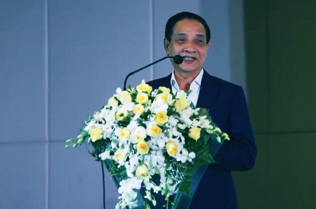 Dẹp chuyện vỡ trận cam kết sang một bên, Cocobay Đà Nẵng tiếp tục mời chào khách sản phẩm mới - Ảnh 4.