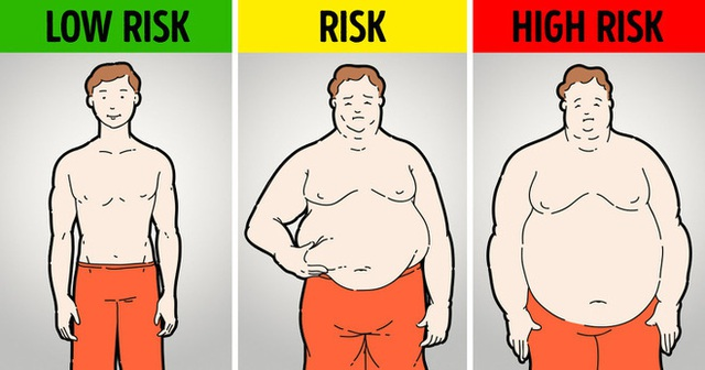 5 dấu hiệu thận của bạn kêu cứu vì có sỏi: Đừng để sỏi tăng kích thước sẽ rất phức tạp - Ảnh 7.