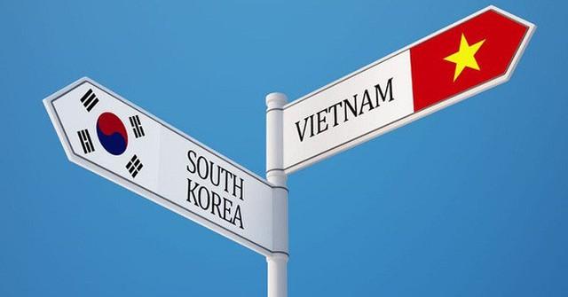 Báo Hàn: Việt Nam có phải mỏ vàng của các công ty Hàn Quốc? - Ảnh 2.