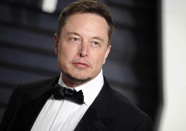"""Thành công như tỷ phú công nghệ Elon Musk vẫn làm việc hơn 100 giờ/tuần, cho rằng """"những kỳ nghỉ sẽ giết chết một doanh nhân!"""" - Ảnh 1."""