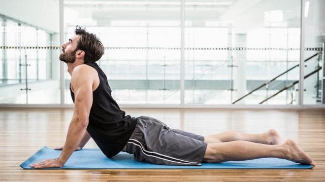 6 tác dụng của yoga khiến bất kỳ ai đọc xong cũng muốn thực hành ngay lập tức, đặc biệt nó có ảnh hưởng rất lớn đối với sự thành công của các doanh nhân - Ảnh 3.