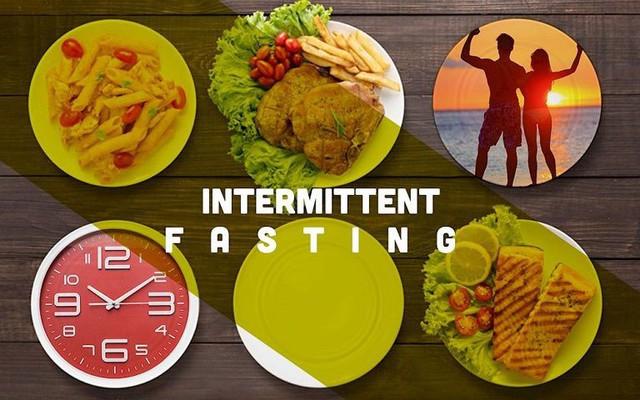 Chế độ ăn kiêng doanh nhân mang đến hiệu quả giảm cân tối đa, đồng thời đẩy mạnh năng suất của bộ não - Ảnh 1.