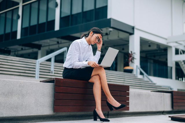 Lối tắt dẫn đến thành công là hành động giống những người bạn ngưỡng mộ: Hãy tư duy đúng đắn và tuyệt đối tránh 9 điều mà các CEO không bao giờ làm - Ảnh 3.