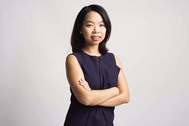 Ái nữ Alphanam, Founder Yola cùng 9 đại diện của Việt Nam lọt danh sách nhà lãnh đạo trẻ của Obama Foudation - Ảnh 9.