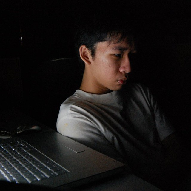 27 tuổi, làm việc ở Hà Nội mức lương 15-16 triệu, tôi có nên về quê với lương 7-8 triệu hay không? - Ảnh 2.