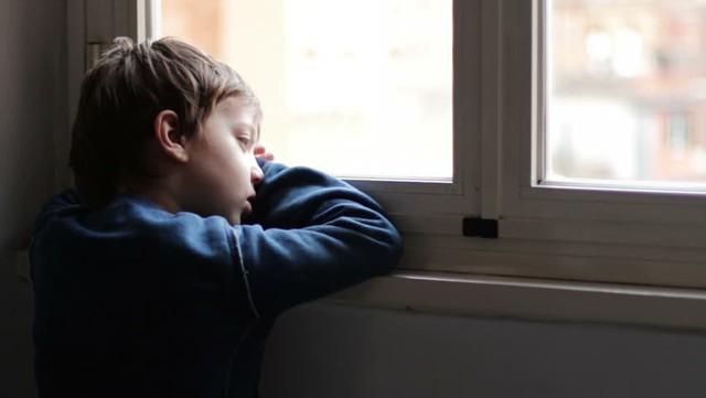 5 câu nói cha mẹ tuyệt đối đừng nói với con nếu không muốn chúng luôn cảm thấy mình là người thất bại - Ảnh 1.