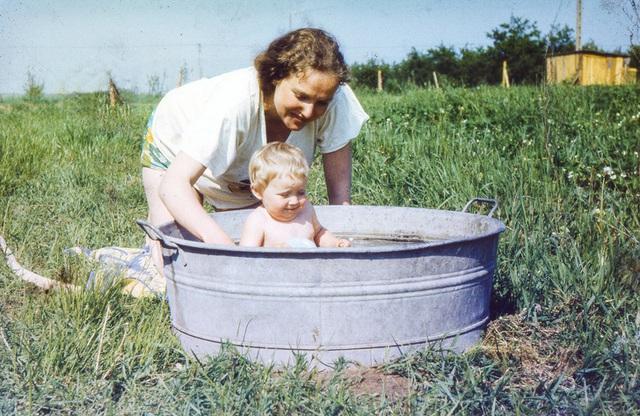 7 phương pháp nuôi dạy trẻ cũ nhưng không bao giờ lỗi thời mà bất kỳ bậc phụ huynh nào cũng nên áp dụng ngay hôm nay - Ảnh 1.