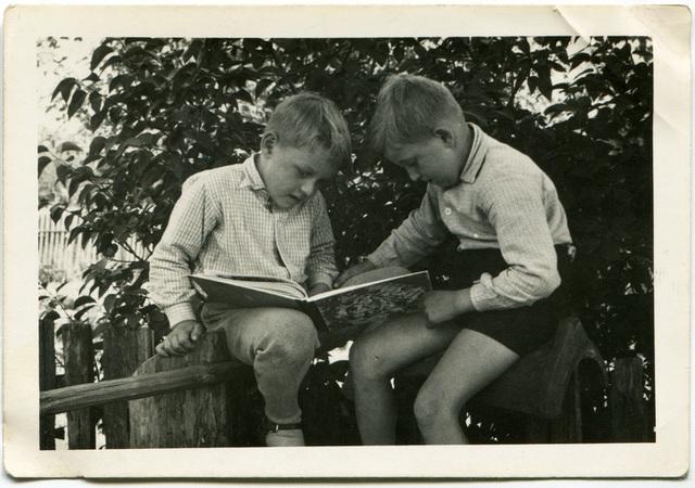 7 phương pháp nuôi dạy trẻ cũ nhưng không bao giờ lỗi thời mà bất kỳ bậc phụ huynh nào cũng nên áp dụng ngay hôm nay - Ảnh 4.