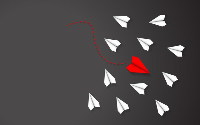Nắm được 5 thói quen hàng ngày này của các huyền thoại kinh doanh, thành công đến với bạn sẽ chỉ là vấn đề sớm muộn - Ảnh 4.