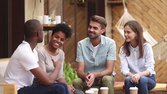 7 điều bạn nên tự hỏi chính mình trước khi quyết định đầu tư thời gian và sức lực cho bất cứ việc gì trên đời!  - Ảnh 3.