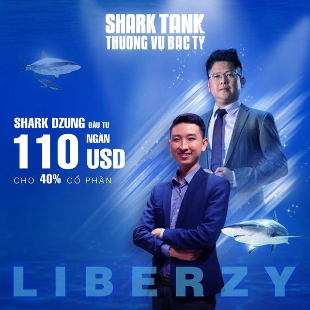 Điểm mặt 28 thương vụ chốt deal thành công trên Shark Tank: 3 startup đã chính thức được rót tiền, Luxstay sở hữu nhiều kỷ lục nhất - Ảnh 10.