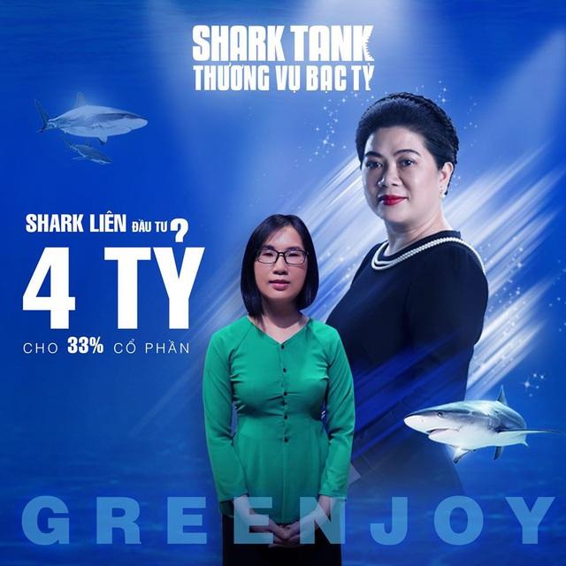 Điểm mặt 28 thương vụ chốt deal thành công trên Shark Tank: 3 startup đã chính thức được rót tiền, Luxstay sở hữu nhiều kỷ lục nhất - Ảnh 9.