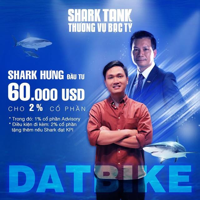 Điểm mặt 28 thương vụ chốt deal thành công trên Shark Tank: 3 startup đã chính thức được rót tiền, Luxstay sở hữu nhiều kỷ lục nhất - Ảnh 11.