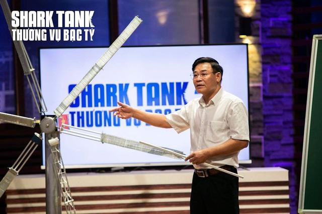 Điểm mặt 28 thương vụ chốt deal thành công trên Shark Tank: 3 startup đã chính thức được rót tiền, Luxstay sở hữu nhiều kỷ lục nhất - Ảnh 3.