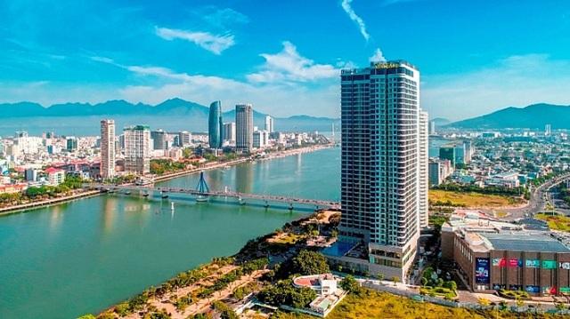 Tâm điểm thị trường khách sạn Việt Nam và những diễn biến bất ngờ - Ảnh 3.