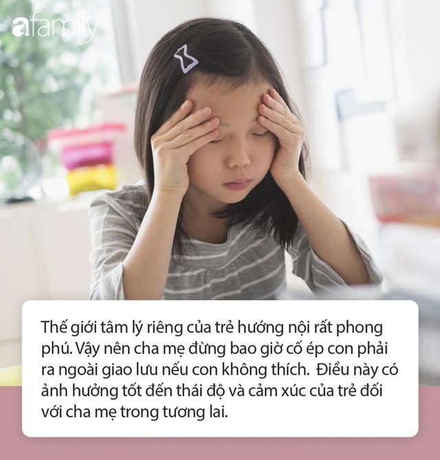 Trẻ có 3 tính cách tưởng là khuyết điểm nhưng tương lai đầy triển vọng, cha mẹ đừng cố uốn nắn kẻo giết chết tài năng thiên bẩm - Ảnh 2.