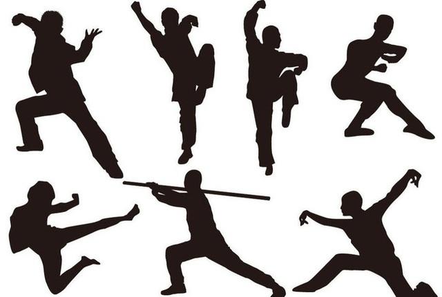 Hành trình của Wushu: Từ môn võ tổng hợp tinh hoa các võ phái cổ truyền nổi tiếng Thiếu Lâm, Nga Mi đã trở thành mỏ vàng của thể thao Việt Nam - Ảnh 3.